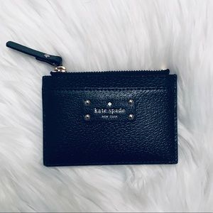 KATE SPADE Adi CardHolder/Coin Pouch
